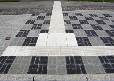 galerie-tiefbau-12