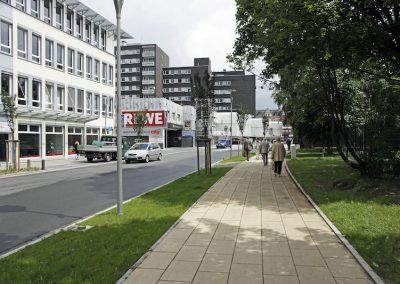galerie-tiefbau-15