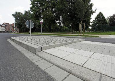 galerie-tiefbau-16